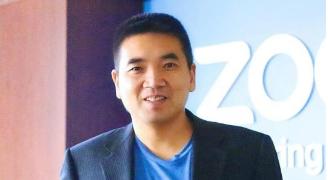Zoom市值高达4200亿人民币元,华裔创始人袁征的创业逻辑和方法