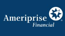 阿默普莱斯金融公司