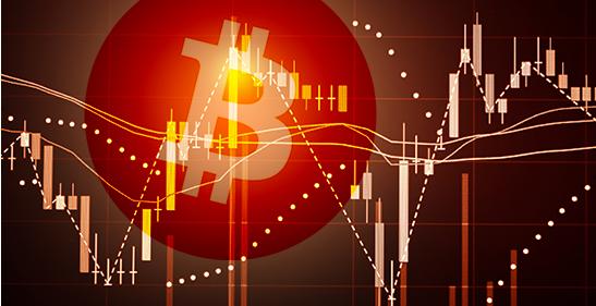 为什么加密货币投资很受欢迎?