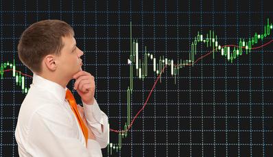 股票投资中的心理误区
