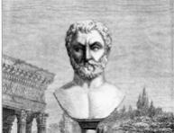 谁是第一位科学家?
