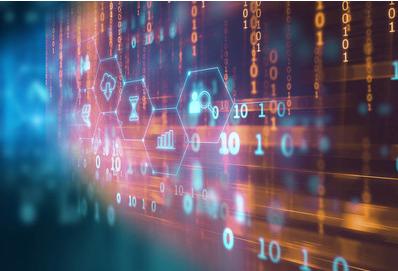 互联网金融科技+未来拥有更多可能