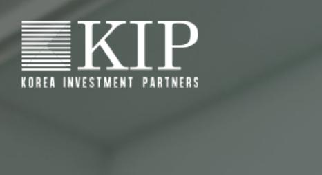 韩国创投VC-KIP扈景植谈我在中国做VC