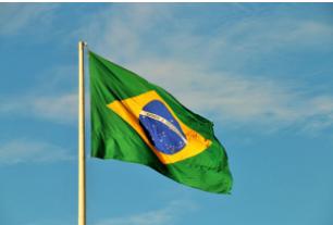 巴西已成为股票交易IPO的热门市场