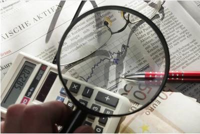 数据分析显示美股的BPYU,QDEL和TSLA分别在股票交易的价值,增长和动量方面名列前茅