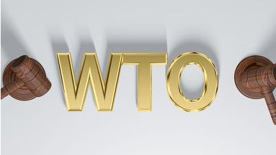 世界贸易组织(WTO)