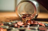 平安支持的金融科技公司Lufax旨在在纽约证券交易所首次公开募股中筹集高达$ 2.3B