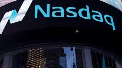 纳斯达克将在美国定单后从指数中删除四家中国公司的股票