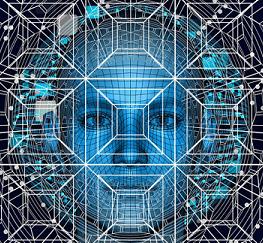 证券交易AI算法决策系统~人工智能如何彻底改变一切