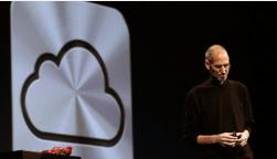 关于云存储及其未来的真相