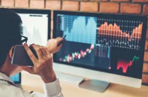 2020年最佳交易数据技术分析模式