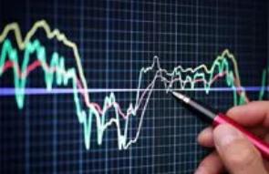 优先股与普通股:有什么区别?
