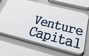 分析风险投资的7种方法