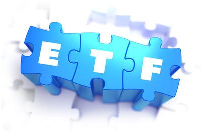 场内主题ETF场内交易型基金,可以想股票一样买卖,值得投资!