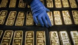 回答客户有关黄金投资的问题
