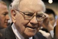 沃伦·巴菲特(Warren Buffett)应该考虑智能选股软件进行SPAC投资-这就是为什么