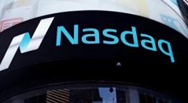 吉姆·克莱默(Jim Cramer)在纳斯达克(Nasdaq)挑选他最喜欢的人工智能股票科技股