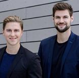 德国证券股票交易市场人工智能:总部位于慕尼黑的KONUX在C轮融资中获得8000万美元,由Sanno Capital领投-新投资者为Athos