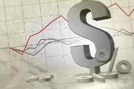 证券数据标准普尔500指数是否包括股息?