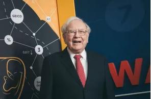 证券股票交易市场沃伦·巴菲特(Warren Buffett)关于投资的早期知识