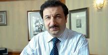 弗拉基米尔·毛(Vladimir Mau):数字货币是一种现代趋势