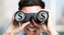 """证券股票交易投资教育,您不应该听的四位财务""""专家"""""""