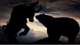 证券股票交易投资教育,阻止您进行投资的五个股市神话