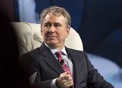证券股票交易财富分析肯·格里芬(Ken Griffin)与GameStop有什么关系