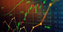 美国证券股票交易市场行情分析为什么股票市场再次暴涨?