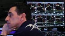世界上最空头的证券不是股票