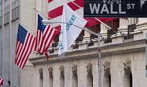 证券股票市场行情分析当日交易狂热打压投资者信任