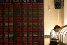 证券股票交易市场量化交易数据分析2021年第二季度最佳中国ETF