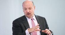证券股票交易分析吉姆·克莱默(Jim Cramer)针对想要赚钱的新投资者的7条规则