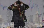 人工智能炒股量化交易分析为什么1929年的股市崩盘可能再次发生