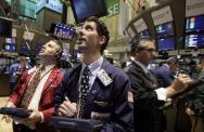 人工智能炒股量化交易分析股票可能被严重高估的7个原因