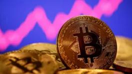 证券股票人工智能炒股量化交易数据分析加密货币价格检查:比特币,以太坊和达世币上涨