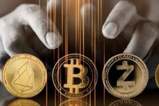 证券股票交易市场量化交易行情分析立即购买哪种加密货币:最佳选择
