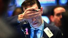 证券股票市场量化交易数据分析当卖空做错了