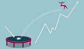 证券股票人工智能炒股量化交易分析道琼斯期货:随着特斯拉反弹,GameStop Skyrockets,道指创下新高;英伟达(Nvidia),泰拉多克(Teladoc)领先五项收益