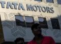 亿万富翁投资者Rakesh Jhunjhunwala透露了他如何打入印度的电动汽车市场