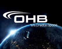 来自弗莱堡的证券股票量化交易投资市场SpaceTech ConstellR结束了100万欧元的种子前融资,FTTF,OHB Venture Capital和L-Bank已投资