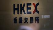 证券股票量化交易市场行情分析财政司司长表示,提高贸易税不会损害香港股市的竞争力