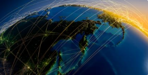 证券股票人工智能炒股软件量化交易市场行情分析哥伦比亚全球技术成长Z(CMTFX)现在是否是强势共同基金选择?