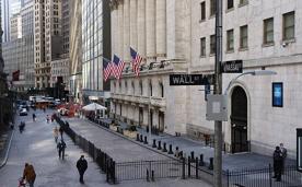 证券股票市场智能选股软件量化交易数据分析科技主导的反弹后,股票期货小幅上涨