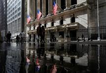 证券股票量化交易市场行情分析在美联储决定之前,股票期货上涨