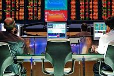 证券股票市场量化交易分析为什么比特币在加密货币交易所的立场不同