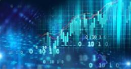 由于强劲的复苏希望,美国股票-华尔街上涨