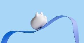 价值与增长:三位成功的投资者权衡市场走向