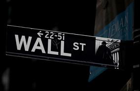 标准普尔500指数下跌了一半,对冲基金违约担忧打击了银行