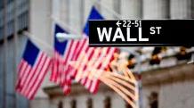 道琼斯指数上涨,纳斯达克指数继续走低;这些股票正在突破过去的买入点